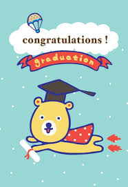 Free Printable Graduation Cards Graduation Cards Free Greetings Island