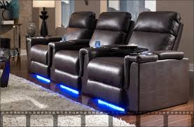 movie theater chairs for home. theater seating furniture home movie seats with seating. chairs for