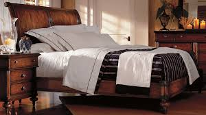 furniture bed designs. Latest Bed Designs 2017 Home Farnichar Photo Pictures Furniture Bad Image D
