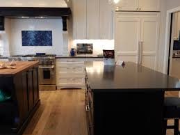 contemporary kitchen furniture detail. Furniture, Room, Indoors, Home, Table, Chair, Contemporary, Kitchen Contemporary Furniture Detail