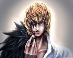 painful past corazon anime painful past manga donquixote rosinante former