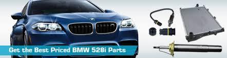 bmw 528i parts partsgeek com bmw 528i replacement parts ›