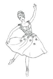 ballet coloring pages ballerina coloring pages printable ballet and dancing ballerina coloring pages ballet r coloring ballet coloring pages
