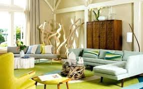 zen living room ideas. Zen Living Room Ideas Designs For Shelves In .