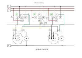 n54 wiring diagram bmw n wiring diagram bmw wiring diagrams mercury bmw n wiring diagram bmw wiring diagrams n54 wiring diagram