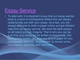 quality custom essays get a custom high quality essay here  write my mla paper