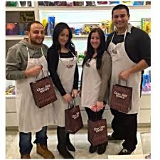 photo of chocolate works brooklyn heights ny united states
