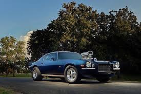 Beautiful 57 chevrolet car front wall decor. Bumper Wall Art Fine Art America