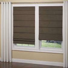 Window Blinds  Window Blind Installation 4 Blinds Price List Window Blinds Price