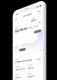Is bitcoin legal in malaysia asklegal my. Voyager Earn Up To 10 Interest Apr 50 Digital Assets Commission Free Crypto Made Simple