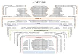 house plan access royal opera house royal opera house hot tickets for schools1 plan buxton
