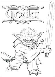 Free Printable Rogue One Coloring Pages Free Coloring Pages Of Star
