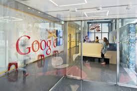 google office switzerland. Architect: Züst Gübeli Gambetti Google Office Switzerland