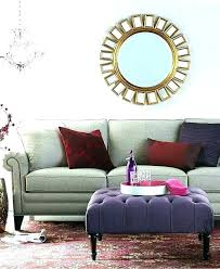 enchanting furniture sofa extraordinary macys couch sleeper sofas at medium size of ottoman sectional target remark