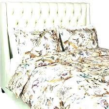 duvet cover ikea duvet twin covers fresh fl sizes king size cover bedding print ikea bed
