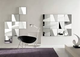 Small Picture Wall Design With Mirrors 103 Fascinating Ideas On Wall Mirrors