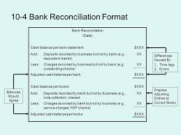 bank reconciliation form bank statement reconciliation form template billybullock us