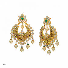 gallery of fresh indian gold jewelry usa