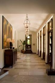 lighting for halls. 15 Hallway Ceiling Light Designs Ideas Design Trends Lighting For Halls And Foyers