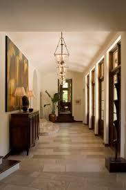 Hallway Lighting 15 Hallway Ceiling Light Designs Ideas Design Trends Premium