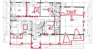 House Plans for Ontario and Canada by Nauta Home DesignsPersonalized house plans