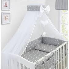 cot pillow duvet cover per canopy