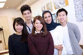 social behaviour essay youths