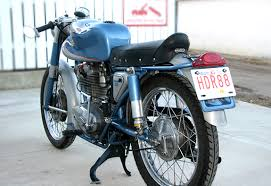 ducatimeccanica com for vintage and classic ducati motorcycle 1974 ducati 750gt
