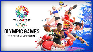There are no age restrictions on women's teams. Olympic Games Tokyo 2020 Free Download Full Version Crack Epingi