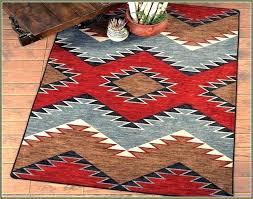 southwest area rugs area rugs phoenix s s southwest area rugs phoenix area rugs southwest rugs tucson