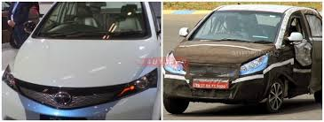 tata new car releaseUpcoming New Cars to India on 2014 HATCHBACKS Part 1  Autopromag