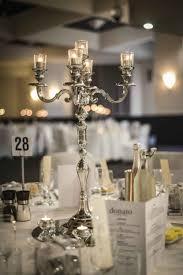 baby nursery glamorous modern table candelabra centerpieces vintage silver centerpiece manzanita tree centerpieces full