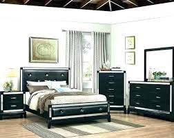 Mirror Bedroom Furniture Sets Mirror Bedroom Sets Bedroom With ...