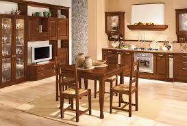 Cucine classiche mobili pero