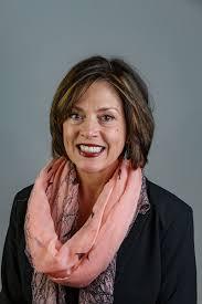 Susan Marino - employU