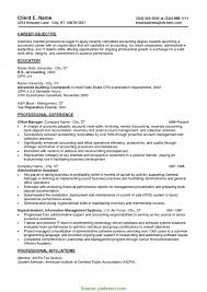 Bar Work Resume Example Best of Bar Management Resume Examples At Resume Sample Ideas