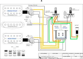 hsh wiring diagram 5 way switch wiring daigram hsh wiring diagram coil split ibanez s blackbox es prepossessing hsh wiring diagram 5 way
