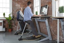 home cool standing desk foot rest 16 sit stand seat stool turn your into a cool