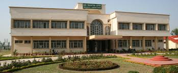 Colleges Of Agriculture Govind Ballabh Pant University