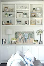 living room shelf decor decorating wall shelves new shelves design for living room shelf decorating ideas living room shelves decorating ideas