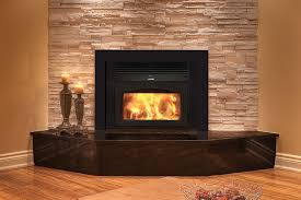 image of gel fireplace insert requirements
