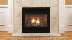 pretty inspiration ideas ventless gas fireplace insert 12