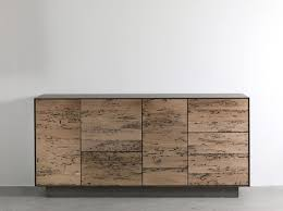 Cucine Di Lusso Americane : Oltre idee su cassetti dei mobili in cucina
