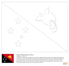 Small Picture Australia Flag Coloring Page Coloring Coloring Pages