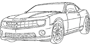 Police Car Colouring Pages To Print Free Printable Cars Coloring