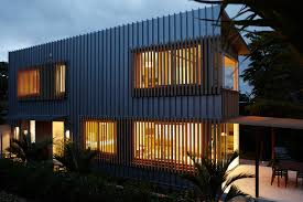 Windows Modern House Windows Ideas Home Design Modern Windows - Modern houses interior and exterior