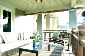 front porch outdoor furniture porch patio furniture iaffdistrict14org decorating ideas for small spaces