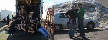 set dresser dawn grip set dressing save massachusetts film jobs