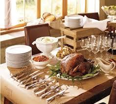 thanksgiving table ideas. Thanksgiving-table-ideas Thanksgiving Table Ideas