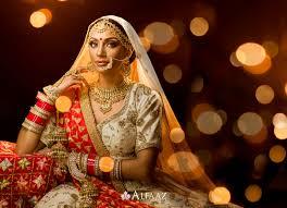 best indian makeup artist in brton brton bridal makeup artist indian stani